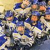 Team<br /> <br /> 11/17/18 6:55:53 PM Women's Hockey:  Williams College v Hamilton College at Russell Sage Rink, Hamilton College, Clinton, NY<br /> <br /> Final:  Williams  4  Hamilton 3<br /> <br /> Photo by Josh McKee