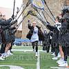 Hamilton College midfielder Tessa Ryan (16)<br /> <br /> 3/16/19 12:08:39 PM Women's Lacrosse: #14 Bowdoin College v Hamilton College, at Steuben Field, Hamilton College, Clinton, NY<br /> <br /> Final: Bowdoin 13   Hamilton 14<br /> <br /> Photo by Josh McKee