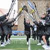 Team<br /> <br /> 3/16/19 12:08:20 PM Women's Lacrosse: #14 Bowdoin College v Hamilton College, at Steuben Field, Hamilton College, Clinton, NY<br /> <br /> Final: Bowdoin 13   Hamilton 14<br /> <br /> Photo by Josh McKee
