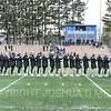 Team<br /> <br /> 3/16/19 12:10:34 PM Women's Lacrosse: #14 Bowdoin College v Hamilton College, at Steuben Field, Hamilton College, Clinton, NY<br /> <br /> Final: Bowdoin 13   Hamilton 14<br /> <br /> Photo by Josh McKee