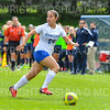 Hamilton College M Bella Roselli (24)<br /> <br /> 9/22/18 12:33:22 PM Women's Soccer:  Connecticut College vs Hamilton College, at Love Field, Hamilton College, Clinton NY<br /> <br /> Final:  Conn 1    Hamilton 2<br /> <br /> Photo by Josh McKee