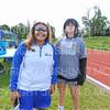 Ting<br /> <br /> 9/22/18 10:54:40 AM Women's Soccer:  Connecticut College vs Hamilton College, at Love Field, Hamilton College, Clinton NY<br /> <br /> Final:  Conn 1    Hamilton 2<br /> <br /> Photo by Josh McKee