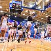 3/1/19 5:26:46 PM 2019 NCAA DIII Men's Basketball Championship First Round:  Keene State College v Moravian College at Margaret Bundy Scott Field House, Hamilton College, Clinton, NY<br /> <br /> Final:  Keene 65   Moravian 86 <br /> <br /> Photo by Josh McKee