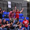 3/1/19 5:34:03 PM 2019 NCAA DIII Men's Basketball Championship First Round:  Keene State College v Moravian College at Margaret Bundy Scott Field House, Hamilton College, Clinton, NY<br /> <br /> Final:  Keene 65   Moravian 86 <br /> <br /> Photo by Josh McKee