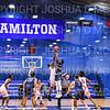 3/1/19 5:33:47 PM 2019 NCAA DIII Men's Basketball Championship First Round:  Keene State College v Moravian College at Margaret Bundy Scott Field House, Hamilton College, Clinton, NY<br /> <br /> Final:  Keene 65   Moravian 86 <br /> <br /> Photo by Josh McKee