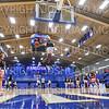 3/1/19 5:14:16 PM 2019 NCAA DIII Men's Basketball Championship First Round:  Keene State College v Moravian College at Margaret Bundy Scott Field House, Hamilton College, Clinton, NY<br /> <br /> Final:  Keene 65   Moravian 86 <br /> <br /> Photo by Josh McKee