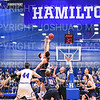 Team<br /> <br /> 3/1/19 7:56:07 PM 2019 NCAA DIII Men's Basketball Championship First Round:  Penn State-Behrend v #10 Hamilton College College at Margaret Bundy Scott Field House, Hamilton College, Clinton, NY<br /> <br /> Final:  Penn State-Behrend 70   Hamilton 72 <br /> <br /> Photo by Josh McKee