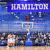 Team<br /> <br /> 3/1/19 7:55:31 PM 2019 NCAA DIII Men's Basketball Championship First Round:  Penn State-Behrend v #10 Hamilton College College at Margaret Bundy Scott Field House, Hamilton College, Clinton, NY<br /> <br /> Final:  Penn State-Behrend 70   Hamilton 72 <br /> <br /> Photo by Josh McKee