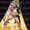 Hamilton College forward Andrew Groll (44)<br /> <br /> 3/1/19 7:54:43 PM 2019 NCAA DIII Men's Basketball Championship First Round:  Penn State-Behrend v #10 Hamilton College College at Margaret Bundy Scott Field House, Hamilton College, Clinton, NY<br /> <br /> Final:  Penn State-Behrend 70   Hamilton 72 <br /> <br /> Photo by Josh McKee