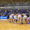 Team<br /> <br /> 3/2/19 7:02:35 PM 2019 NCAA DIII Men's Basketball Championship Second Round:  Moravian College v #10 Hamilton College College at Margaret Bundy Scott Field House, Hamilton College, Clinton, NY<br /> <br /> Final:  Moravian 72   Hamilton 83 <br /> <br /> Photo by Josh McKee