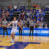 \Hamilton College G/F Peter Hoffmann (30)]<br /> <br /> 3/2/19 7:01:22 PM 2019 NCAA DIII Men's Basketball Championship Second Round:  Moravian College v #10 Hamilton College College at Margaret Bundy Scott Field House, Hamilton College, Clinton, NY<br /> <br /> Final:  Moravian 72   Hamilton 83 <br /> <br /> Photo by Josh McKee