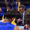 Hamilton College head coach Adam Stockwell<br /> <br /> 3/8/19 8:13:26 PM 2019 NCAA DIII Men's Basketball Championship Third Rd:  #9 Christopher Newport University v #10 Hamilton College at Margaret Bundy Scott Field House, Hamilton College, Clinton, NY<br /> <br /> Final:  CNU 75   Hamilton 67  <br /> <br /> Photo by Josh McKee