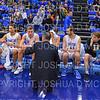 Team<br /> <br /> 2/24/19 12:00:55 PM NESCAC 2019 Men's Basketball Finals:  #13 Amherst College v #8 Hamilton College at Margaret Bundy Scott Field House, Hamilton College, Clinton, NY<br /> <br /> Final:  Amherst 62   Hamilton 56 <br /> <br /> Photo by Josh McKee