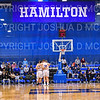 Team<br /> <br /> 2/24/19 12:03:59 PM NESCAC 2019 Men's Basketball Finals:  #13 Amherst College v #8 Hamilton College at Margaret Bundy Scott Field House, Hamilton College, Clinton, NY<br /> <br /> Final:  Amherst 62   Hamilton 56 <br /> <br /> Photo by Josh McKee