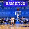 Team<br /> <br /> 2/24/19 12:03:59 PM NESCAC 2019 Men's Basketball Finals:  #13 Amherst College v #8 Hamilton College at Margaret Bundy Scott Field House, Hamilton College, Clinton, NY<br /> <br /> Final:  Amherst 62   Hamilton 56 <br /> <br /> Photo by Josh McKee