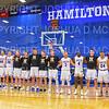 Team<br /> <br /> 2/24/19 11:58:51 AM NESCAC 2019 Men's Basketball Finals:  #13 Amherst College v #8 Hamilton College at Margaret Bundy Scott Field House, Hamilton College, Clinton, NY<br /> <br /> Final:  Amherst 62   Hamilton 56 <br /> <br /> Photo by Josh McKee
