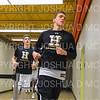 Hamilton College G/F Michael Grassey (11)<br /> <br /> 2/24/19 11:38:25 AM NESCAC 2019 Men's Basketball Finals:  #13 Amherst College v #8 Hamilton College at Margaret Bundy Scott Field House, Hamilton College, Clinton, NY<br /> <br /> Final:  Amherst 62   Hamilton 56 <br /> <br /> Photo by Josh McKee