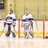 Team<br /> <br /> 2/23/19 12:57:51 PM NESCAC 2019 Men's Hockey Quarterfinals:  Williams College v Hamilton College at Russell Sage Rink, Hamilton College, Clinton, NY<br /> <br /> Final:  Williams 3   Hamilton 4 (OT) <br /> <br /> Photo by Josh McKee