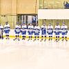 Team<br /> <br /> 2/23/19 12:57:56 PM NESCAC 2019 Men's Hockey Quarterfinals:  Williams College v Hamilton College at Russell Sage Rink, Hamilton College, Clinton, NY<br /> <br /> Final:  Williams 3   Hamilton 4 (OT) <br /> <br /> Photo by Josh McKee