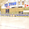Team<br /> <br /> 2/23/19 12:58:01 PM NESCAC 2019 Men's Hockey Quarterfinals:  Williams College v Hamilton College at Russell Sage Rink, Hamilton College, Clinton, NY<br /> <br /> Final:  Williams 3   Hamilton 4 (OT) <br /> <br /> Photo by Josh McKee