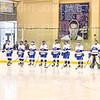 Team<br /> <br /> 2/23/19 12:57:58 PM NESCAC 2019 Men's Hockey Quarterfinals:  Williams College v Hamilton College at Russell Sage Rink, Hamilton College, Clinton, NY<br /> <br /> Final:  Williams 3   Hamilton 4 (OT) <br /> <br /> Photo by Josh McKee