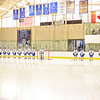 Team<br /> <br /> 2/23/19 4:59:27 PM NESCAC 2019 Women's Hockey Quarterfinals:  Colby College v Hamilton College at Russell Sage Rink, Hamilton College, Clinton, NY<br /> <br /> Final:  Colby 1   Hamilton 3<br /> <br /> Photo by Josh McKee
