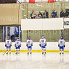 Team<br /> <br /> 2/23/19 4:59:36 PM NESCAC 2019 Women's Hockey Quarterfinals:  Colby College v Hamilton College at Russell Sage Rink, Hamilton College, Clinton, NY<br /> <br /> Final:  Colby 1   Hamilton 3<br /> <br /> Photo by Josh McKee