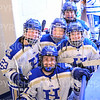 Team<br /> <br /> 2/23/19 4:57:07 PM NESCAC 2019 Women's Hockey Quarterfinals:  Colby College v Hamilton College at Russell Sage Rink, Hamilton College, Clinton, NY<br /> <br /> Final:  Colby 1   Hamilton 3<br /> <br /> Photo by Josh McKee