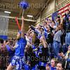 Crowd<br /> <br /> 2/23/19 2:28:15 PM NESCAC 2019 Men's Basketball Semi-Finals:  Tufts University v #8 Hamilton College at Margaret Bundy Scott Field House, Hamilton College, Clinton, NY<br /> <br /> Final:  Tufts 84   Hamilton 89<br /> <br /> Photo by Josh McKee