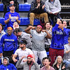 Crowd<br /> <br /> 2/23/19 2:34:11 PM NESCAC 2019 Men's Basketball Semi-Finals:  Tufts University v #8 Hamilton College at Margaret Bundy Scott Field House, Hamilton College, Clinton, NY<br /> <br /> Final:  Tufts 84   Hamilton 89<br /> <br /> Photo by Josh McKee