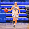 Hamilton College guard Scout Lansing (5)<br /> <br /> 11/28/18 7:06:57 PM Women's Basketball: Morrisville State v Hamilton College at Margaret Bundy Scott Field House, Hamilton College, Clinton, NY<br /> <br /> Final: Morrisville 60   Hamilton 91<br /> <br /> Photo by Josh McKee
