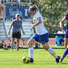 Hamilton College M Katie Tenefrancia (18)<br /> <br /> 9/5/18 4:29:26 PM Women's Soccer:  Williams College vs Hamilton College, at Love Field, Hamilton College, Clinton NY<br /> <br /> Final:  Williams  2   Hamilton 1<br /> <br /> Photo by Josh McKee