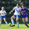 Hamilton College M Olivia Rodrigues (15)<br /> <br /> 9/5/18 5:05:41 PM Women's Soccer:  Williams College vs Hamilton College, at Love Field, Hamilton College, Clinton NY<br /> <br /> Final:  Williams  2   Hamilton 1<br /> <br /> Photo by Josh McKee