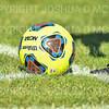 Equipment<br /> <br /> 9/5/18 4:34:26 PM Women's Soccer:  Williams College vs Hamilton College, at Love Field, Hamilton College, Clinton NY<br /> <br /> Final:  Williams  2   Hamilton 1<br /> <br /> Photo by Josh McKee