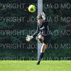 Hamilton College goalkeeper Rachel Pike (1)<br /> <br /> 9/5/18 4:30:35 PM Women's Soccer:  Williams College vs Hamilton College, at Love Field, Hamilton College, Clinton NY<br /> <br /> Final:  Williams  2   Hamilton 1<br /> <br /> Photo by Josh McKee