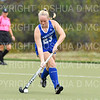 Hamilton College forward Maddie Beitler (23)<br /> <br /> 10/30/19 5:03:45 PM Field Hockey: University of Rochester v Hamilton College at Goodfriend Field, Hamilton College, Clinton, NY<br /> <br /> Final:  Rochester 1   Hamilton 3<br /> <br /> Photo by Josh McKee