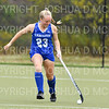 Hamilton College forward Maddie Beitler (23)<br /> <br /> 10/30/19 5:03:46 PM Field Hockey: University of Rochester v Hamilton College at Goodfriend Field, Hamilton College, Clinton, NY<br /> <br /> Final:  Rochester 1   Hamilton 3<br /> <br /> Photo by Josh McKee
