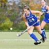 Hamilton College M Maura Holden (24)<br /> <br /> 10/30/19 5:03:37 PM Field Hockey: University of Rochester v Hamilton College at Goodfriend Field, Hamilton College, Clinton, NY<br /> <br /> Final:  Rochester 1   Hamilton 3<br /> <br /> Photo by Josh McKee