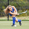 Hamilton College defender Kiera Wax (2)<br /> <br /> 10/30/19 5:03:31 PM Field Hockey: University of Rochester v Hamilton College at Goodfriend Field, Hamilton College, Clinton, NY<br /> <br /> Final:  Rochester 1   Hamilton 3<br /> <br /> Photo by Josh McKee