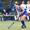 Hamilton College M Lizzie Clarke (7)<br /> <br /> 10/30/19 5:06:44 PM Field Hockey: University of Rochester v Hamilton College at Goodfriend Field, Hamilton College, Clinton, NY<br /> <br /> Final:  Rochester 1   Hamilton 3<br /> <br /> Photo by Josh McKee