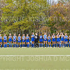 Team<br /> <br /> 10/30/19 4:58:41 PM Field Hockey: University of Rochester v Hamilton College at Goodfriend Field, Hamilton College, Clinton, NY<br /> <br /> Final:  Rochester 1   Hamilton 3<br /> <br /> Photo by Josh McKee