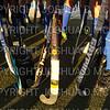 Team, Equipment<br /> <br /> 10/23/19 5:31:29 PM Field Hockey: Utica College v Hamilton College at Goodfriend Field, Hamilton College, Clinton, NY<br /> <br /> Final:  Utica 0   Hamilton 4<br /> <br /> Photo by Josh McKee