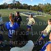 10/23/19 5:06:59 PM Field Hockey: Utica College v Hamilton College at Goodfriend Field, Hamilton College, Clinton, NY<br /> <br /> Final:  Utica 0   Hamilton 4<br /> <br /> Photo by Josh McKee