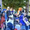 Crowd<br /> <br /> 11/9/19 2:09:23 PM Football:  Bates College v Hamilton College at Steuben Field, Hamilton College, Clinton, NY<br /> <br /> Final:  Bates 26  Hamilton 21<br /> <br /> Photo by Josh McKee