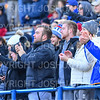Crowd<br /> <br /> 11/9/19 1:13:56 PM Football:  Bates College v Hamilton College at Steuben Field, Hamilton College, Clinton, NY<br /> <br /> Final:  Bates 26  Hamilton 21<br /> <br /> Photo by Josh McKee