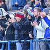 Crowd<br /> <br /> 11/9/19 1:13:54 PM Football:  Bates College v Hamilton College at Steuben Field, Hamilton College, Clinton, NY<br /> <br /> Final:  Bates 26  Hamilton 21<br /> <br /> Photo by Josh McKee