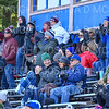 11/9/19 1:13:58 PM Football:  Bates College v Hamilton College at Steuben Field, Hamilton College, Clinton, NY<br /> <br /> Final:  Bates 26  Hamilton 21<br /> <br /> Photo by Josh McKee