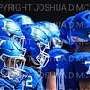Team, Equipment<br /> <br /> 9/28/19 11:58:53 AM Football:  Colby College v Hamilton College at Steuben Field, Hamilton College, Clinton, NY<br /> <br /> Final:  Colby 24  Hamilton 45<br /> <br /> Photo by Josh McKee