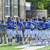 Team<br /> <br /> 9/28/19 12:02:30 PM Football:  Colby College v Hamilton College at Steuben Field, Hamilton College, Clinton, NY<br /> <br /> Final:  Colby 24  Hamilton 45<br /> <br /> Photo by Josh McKee