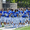 Team<br /> <br /> 9/28/19 12:02:19 PM Football:  Colby College v Hamilton College at Steuben Field, Hamilton College, Clinton, NY<br /> <br /> Final:  Colby 24  Hamilton 45<br /> <br /> Photo by Josh McKee